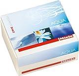 Miele Duftflakon für Trockner 'Aqua'