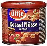 Ültje Kessel Nüsse, 150g
