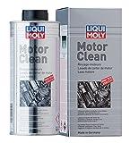 LIQUI MOLY 1019 Motor Clean 500 ml