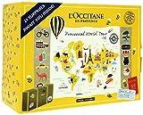 LOccitane Occitane Provencal World Tour Luxury Beauty Premium/Exclusive Adventskalender 2020