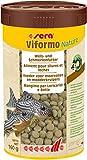 Sera Viformo Nature 250 ml, 250ml (640 Tabletten)
