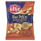 ültje Bar Mix, geröstet und gesalzen 200g