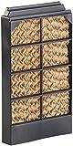 Sichler Haushaltsgeräte Zubehör zu Klima-Luftkühler: Ersatzfilter für Luftkühler LW-420.w (Luftkühler Büros)
