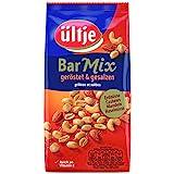 ültje Bar Mix, geröstet und gesalzen 1.000g