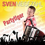Partytiger