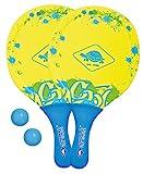 Schildkröt Funsports Tasche, Neopren Beachball Set, 970230