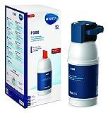 BRITA Filterkartusche P1000 – Filter für BRITA Armaturen zur Reduzierung von Kalk, Chlor & geschmacksstörenden Stoffen im Leitungswasser