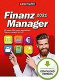 Lexware FinanzManager 2021 Download|Einfache Buchhaltungs-Software für private Finanzen und Wertpapier-Handel