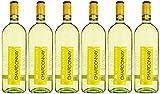 Grand Sud Chardonnay Trocken (6 x 1 l)