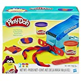 Play-Doh Riesen-Knetset