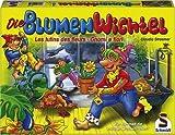 Schmidt Spiele - Die Blumenwichtel